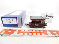 CO722-0,5 # Roco H0 / AC 56249 Ballastière Talbot 920 003 ÖBB Nem Kkk,Mint + Box