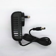 AU Plug 9V Power Adapter Charger For Radio Shack 273-1650