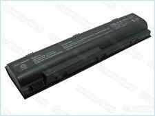 [BR5662] Batterie HP Pavilion ZE2000Z-PV336AV - 4400 mah 10,8v