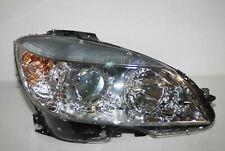 Mercedes-Benz C-Klasse W204 S204 Scheinwerfer 09/07->03/11  RECHTS  MM ORIGINAL