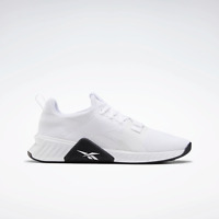 Reebok Mens Flashfilm Train 2 Lightweight shoes for the gym or the street