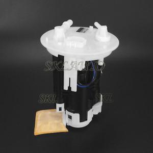 1x Fuel Pump Assembly Module for Mitsubishi Lancer 2.0L-L4 2002 2003 MR497413
