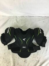 Easton Stealth 55S Shoulder Pads Junior Small (S)