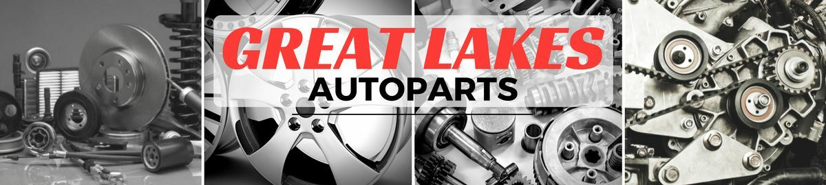 GREAT LAKES AUTO PARTS