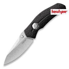 Kershaw Thistle Buttom LOCK Couteau de poche ks3812