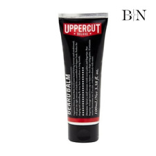 Uppercut Deluxe Beard Balm 100ml (Worth £27) GENUINE PRODUCT