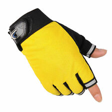 Unbranded Cycling Gloves and Mitts