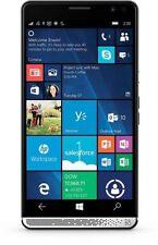 Cellulari e smartphone HP 4G