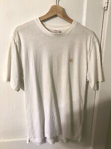Brooks Brothers T-Shirt Men's Size L