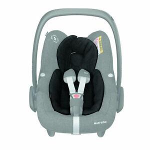 Maxi Cosi Newborn inlay Pebble Pro BLACK
