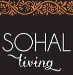 Sohal Living