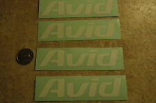 avid stickers code elixir juicy xo xx xx1 xo1 XO X01 XX1 X0 XO1