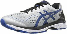 ASICS America Corporation Mens Gel-Kayano 23 Running Shoe- Pick SZ/Color.
