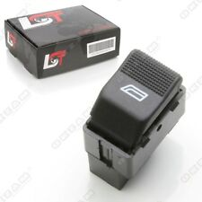 ELECTRIC WINDOW CONTROL SWITCH FRONT RIGHT FOR SEAT AROSA