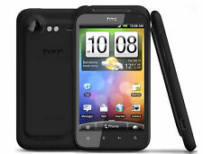 HTC G11 S710e Incredible S 1.1GB  Unlocked Android Smartphone WIFI(GSM /CDMA)