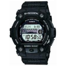 Casio G Shock G- Rescue Watch GW-7900-1ER RRP £135.00 Our Price £107.95