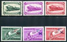 Belgique colis postal 1934 8-13 * BONNE VALEURS (a9548