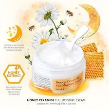 [COSRX] Honey Ceramide Full Moisture Cream - 50ml Korean Cosmetics