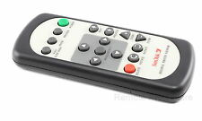 SanDisk SDV-1A Digital Photo Viewer GENUINE Remote Control