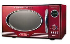 Pièces rouges pour four à micro-ondes