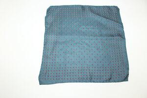 MODAITALIA POCKET SQUARE Handkerchiefs F8535