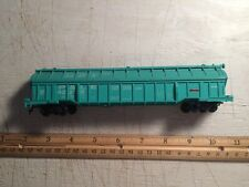 HO SCALE  P & LE # 42279 Freight  Car Repairable