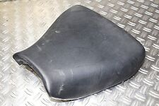 ZX6R Asiento Asiento Conductor saddle Controlador SEAT ZX600F (95-97)