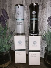 Nerium AD Day and Night Cream