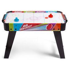 Air Hockey Tisch Hallen Sport Arcade Spiel Neu