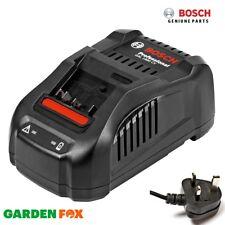 savers BOSCH GAL1880CV Battery CHARGER 2607225924 3165140880879