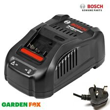 Savers BOSCH GAL1880CV Caricabatteria 2607225924 3165140880879