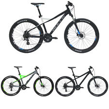 BULLS Sharptail 2 Disc 27,5 MTB Mountainbike Herrenfahrrad 27,5 Zoll 2019