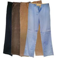 Pantalons de golf pour femme