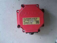 Fanuc Encoder A860-2010-T341 Tested