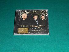 The Priests – Noël