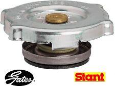 Radiator Cap BUICK CADILLAC CHEVROLET CHRYSLER FORD GMC JEEP LINCOLN MERCURY