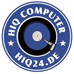 HiQ Computer