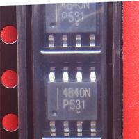 50PCS AF4502C 4502 SOP8 IC NEW GOOD QUALITY R2