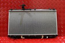 Suzuki Liana Radiator RH416 RH418 1.6-1.8 4cyl 10/2001 - 8/2007 W/Free $12 Cap!!
