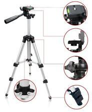 Pro Camera Camcorder Tripod stand for Canon Nikon Sony Fuji Olympus Panasonic CB