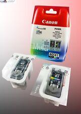 ORIGINAL CANON PG40 + CL41 PIXMA IP2500 IP2600 MX300 MX310 DRUCKER PATRONE *TOP*