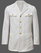 Militaria-Uniformen & -Effekten der BRD (ab 1945)