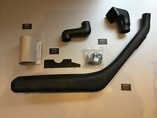 Landrover discovery 1 300 tdi / v8 snorkel Kit great quality abs Braking model