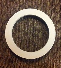 NEW Bialetti 1 Cup Moka Express Espresso Pot Maker Gasket Seal 06953