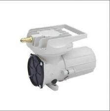 BOYU ACQ-906 60W Aquarium Air Compressor