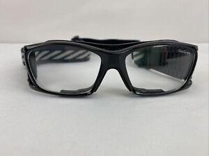 SooGree Basketball Sports Safety Glasses Protective Eyewear