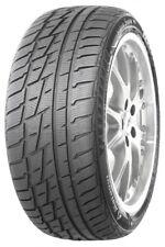 Neumáticos 275/55 R17 para coches sin run flat