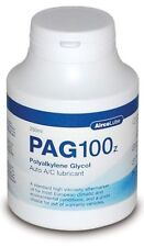 PAG 100 Oil Air Conditioning Lubricant 250ml