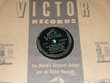 ALL AMERICAN GLEE CLUB College Songs Boston College/ Temple/Holy Cross 78 Victor