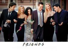 Friends Complete Series Seasons 6 DVD Box Set R4
